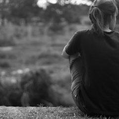 Vol Verwachting: Anna's verhaal - Deel 1