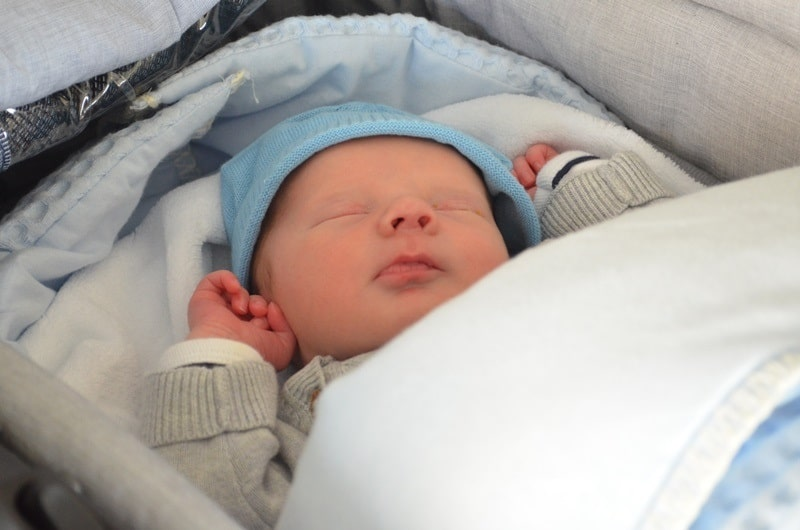 http://www.elisejoanne.nl/zwangerschap/dreumes-auto-tips-lange-ritten/