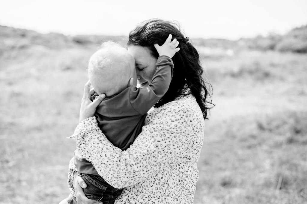 Goede Voorbereiding: Adoptieverhaal van Karen