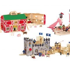 houten speelsets 2999 240x240 - Geweldig (budget!) houten speelgoed tips voor Sinterklaas