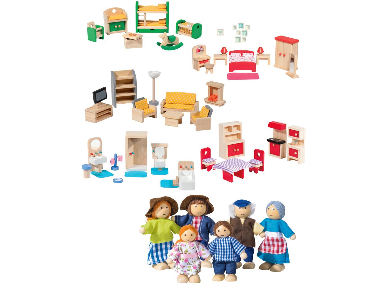 toebehoren poppe 699 - Geweldig (budget!) houten speelgoed tips voor Sinterklaas