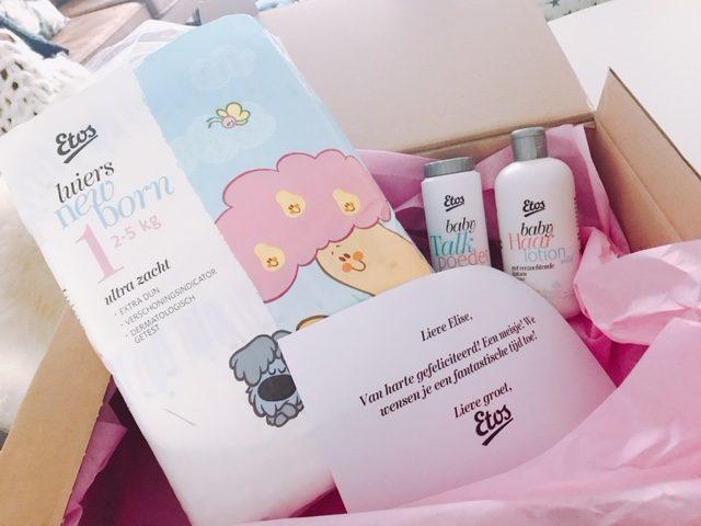 IMG 2489 e1516043738687 - Elise's Weekly Pictorama Januari 2018 #3 - Verf uitzoeken voor de babykamer!