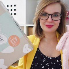 Sale Shoplog Prenatal & Unboxing Blije Doos! Zwangerschapsweek 20