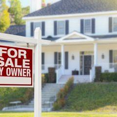 Een huis kopen, wat heb je allemaal nodig?