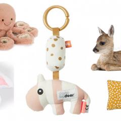 Accessoires 240x240 - Kraamcadeau/wensenlijstje babykamer & accessoires voor baby Zusje