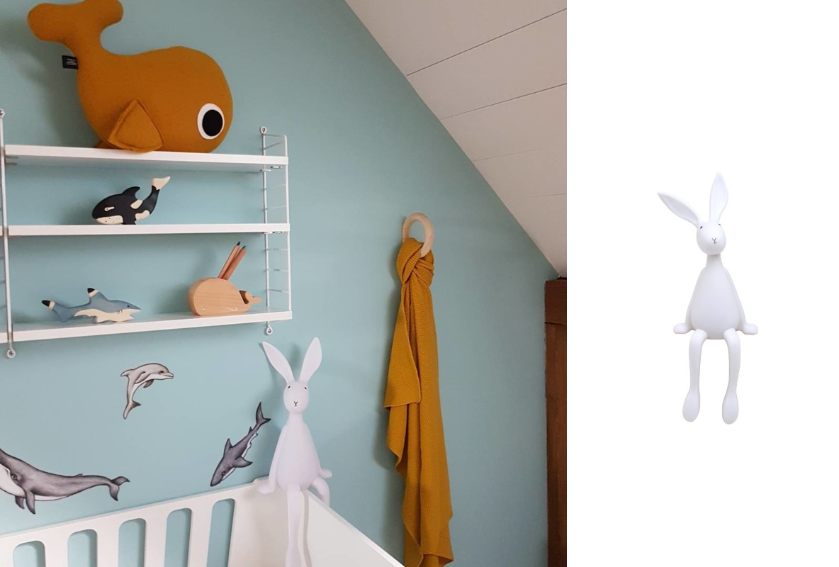 https://www.villa-vrolijk.nl/product/inrichting-babykamer/accessoires/kidsdepot-zoo-dierenkop-rendier-lichtroze/?gclid=EAIaIQobChMIz_agnZiR2QIV5p3tCh23YA9EEAQYBSABEgICKPD_BwE