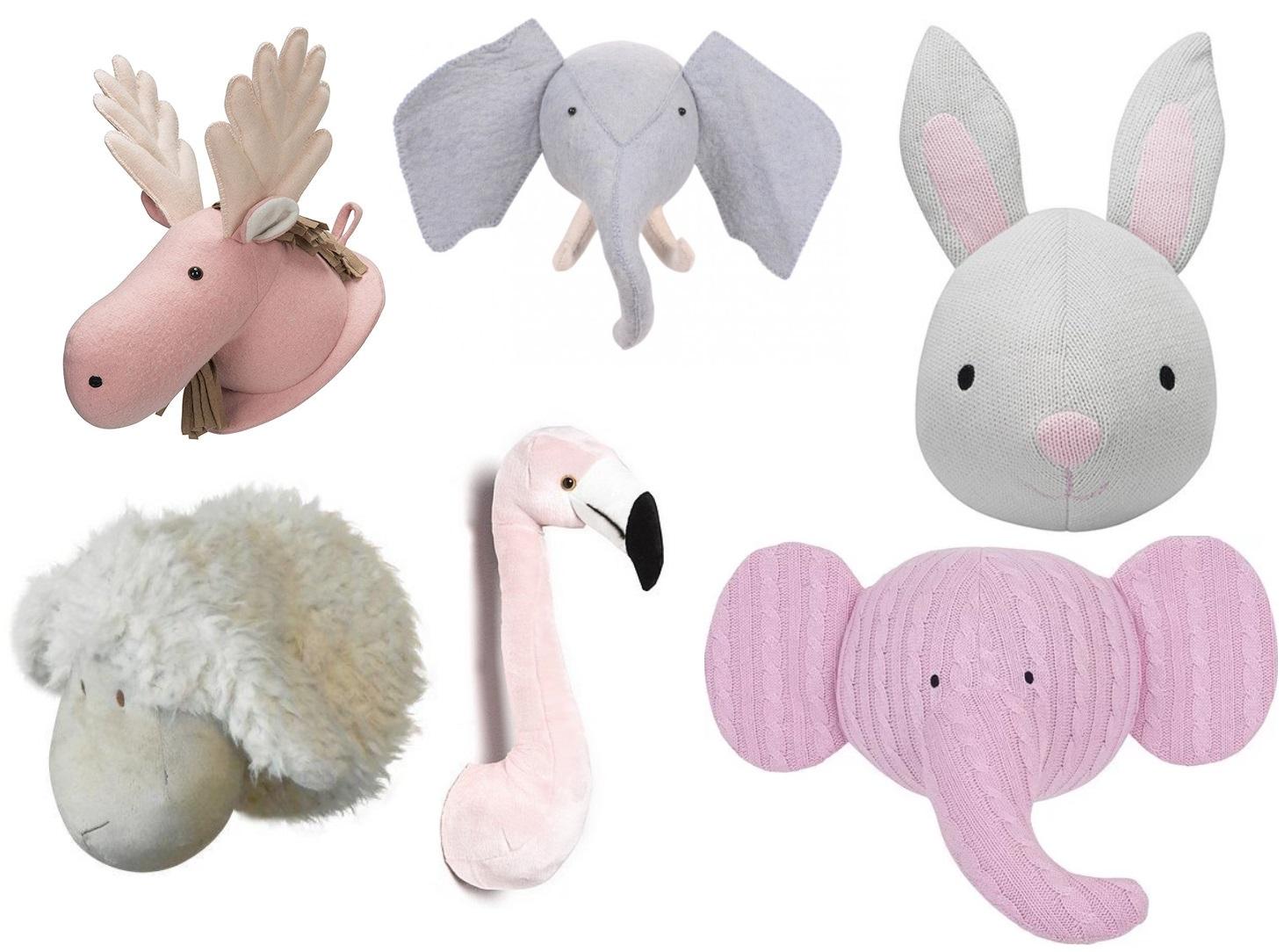Kraamcadeau/wensenlijstje babykamer & accessoires voor baby Zusje