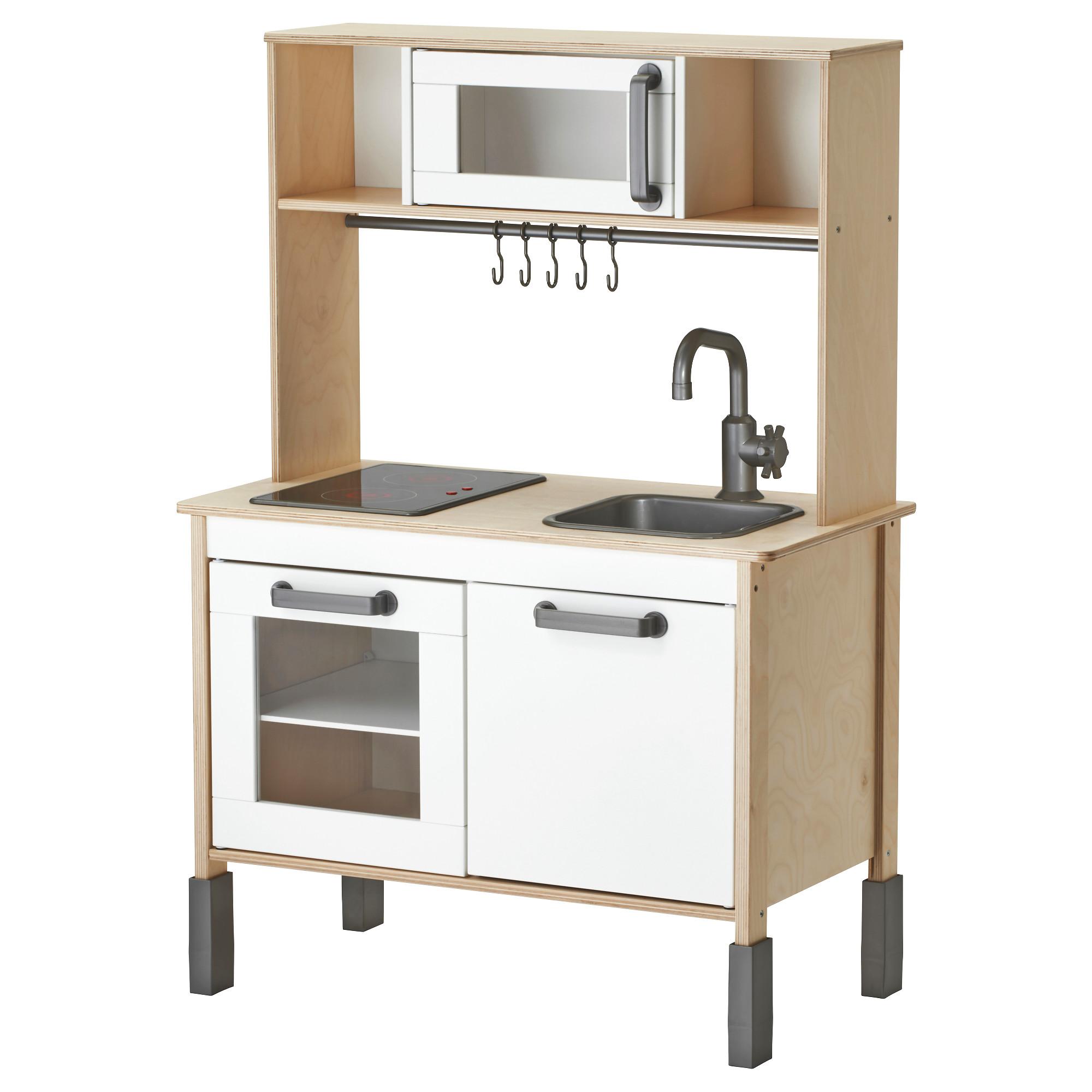 Ikea Keuken Elisejoanne.nl  - Cadeautjes van Fos! Tips voor een verlanglijstje voor een kindje van twee!