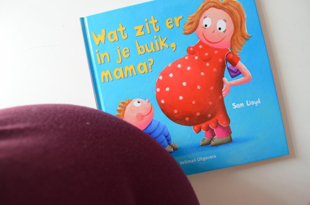 Leuke Musthaves voor Mama, Baby & Peuter!