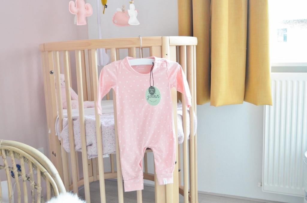 DSC 1602 1024x678 - Nieuw! Babykleding van Jollein