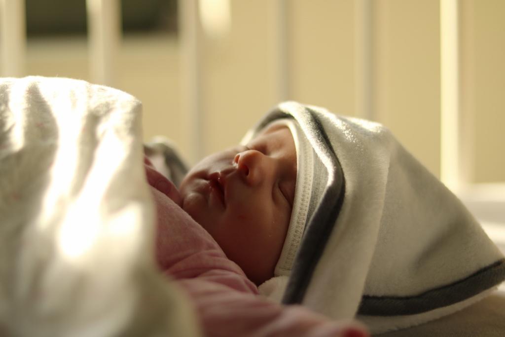IMG 4893 1024x683 1 - Goede Voorbereiding: Bevallingsverhaal #45 - Renate
