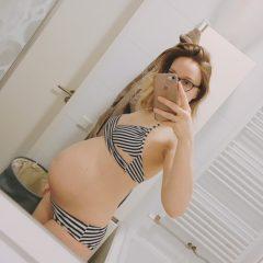 Tweede Trimester - Zwangerschapsweek 25 tot en met 27