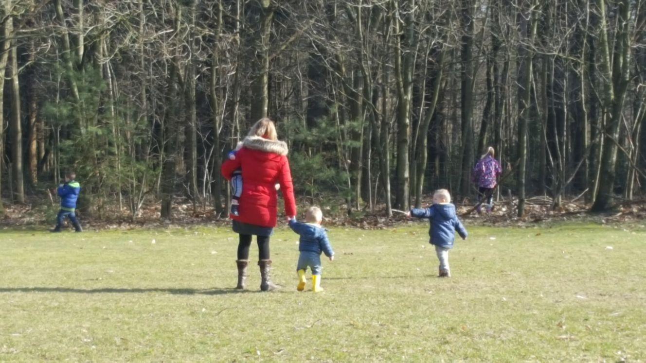 IMG 20180304 WA0021 - Bijzondere verhalen #9 - Judith runt Gezinshuis 'De Rots'