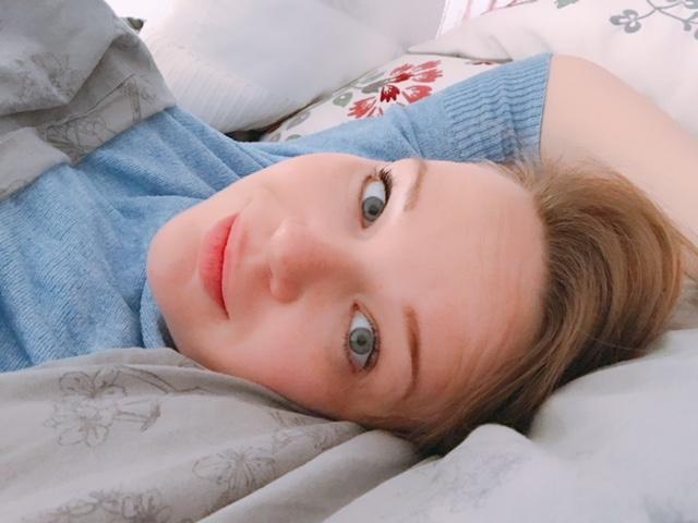 IMG 7429 - Zwangerschapsweek 36: Angst voor de Bevalling? & Postnatale depressie