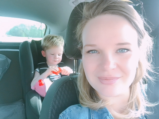 https://www.elisejoanne.nl/zwangerschap/tweede-trimester-zwangerschapsweek-25-tot-en-met-33/