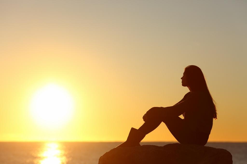 Bijzondere verhalen #4 - Willeke en haar wens tot bewust alleenstaand moederschap