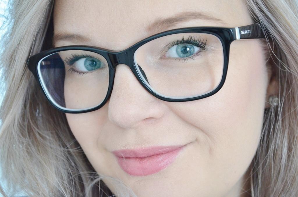DSC 1367 1024x678 - Mijn nieuwe Brillen! Kylie Minogue & Tommy Hilfiger