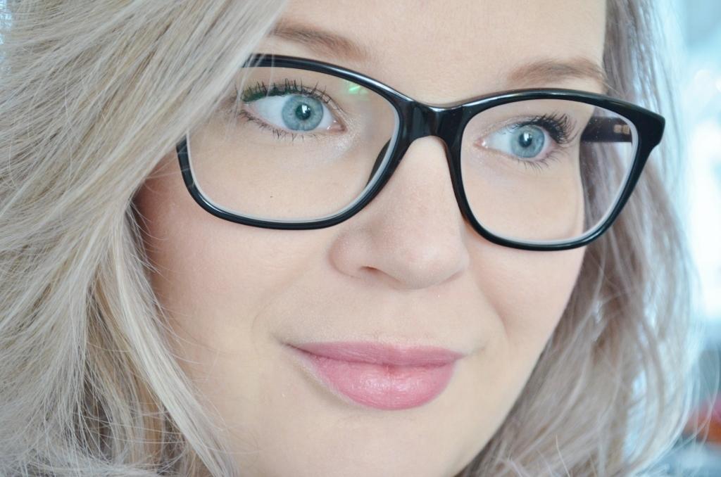 DSC 1370 1024x678 - Mijn nieuwe Brillen! Kylie Minogue & Tommy Hilfiger