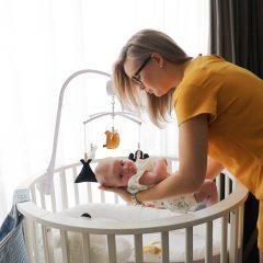 2018 07 31 om 19.23.34 240x240 - Vlog #54: De eerste vlog sinds de bevalling! - Elisejoanne.nl