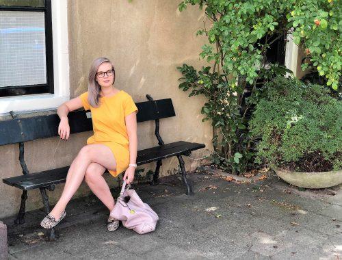 https://www.elisejoanne.nl/persoonlijk/new-born-fit-mama-12-weken-challenge-vandaag-is-de-start/