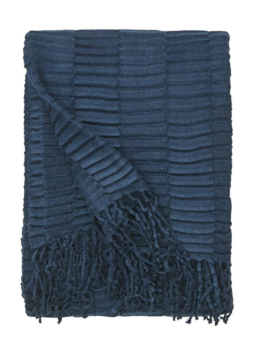HEMA kleed blauw - Nieuwe Sfeerdecoratie en Woonaccessoires van Hema!