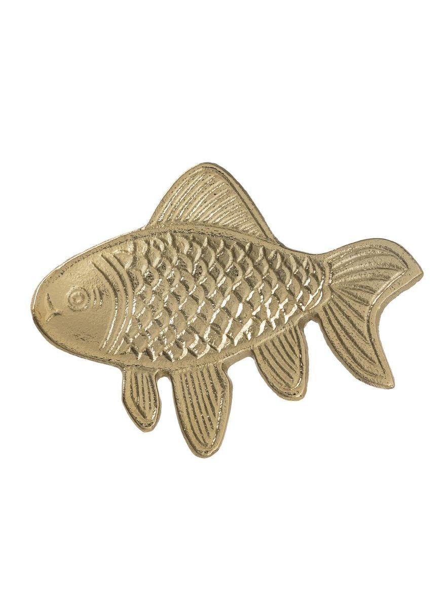 HEMA vis decoratie - Nieuwe Sfeerdecoratie en Woonaccessoires van Hema!