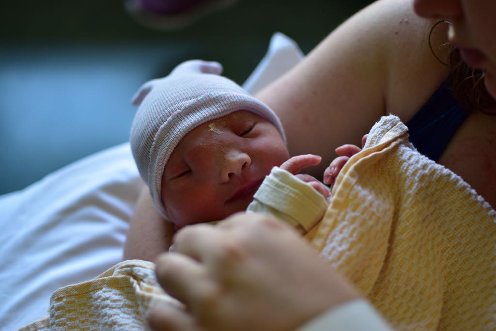 IMG 2347 1024x683 - Bijzondere verhalen #15 - Lotte d'r zoon heeft een nasofrontale encephalocele