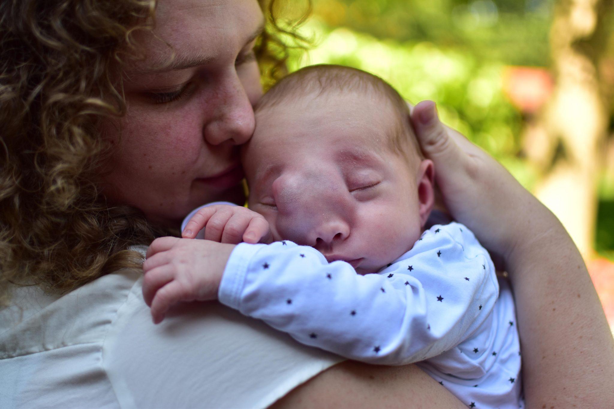 IMG 2835 6000x4000 - Bijzondere verhalen #15 - Lotte d'r zoon heeft een nasofrontale encephalocele