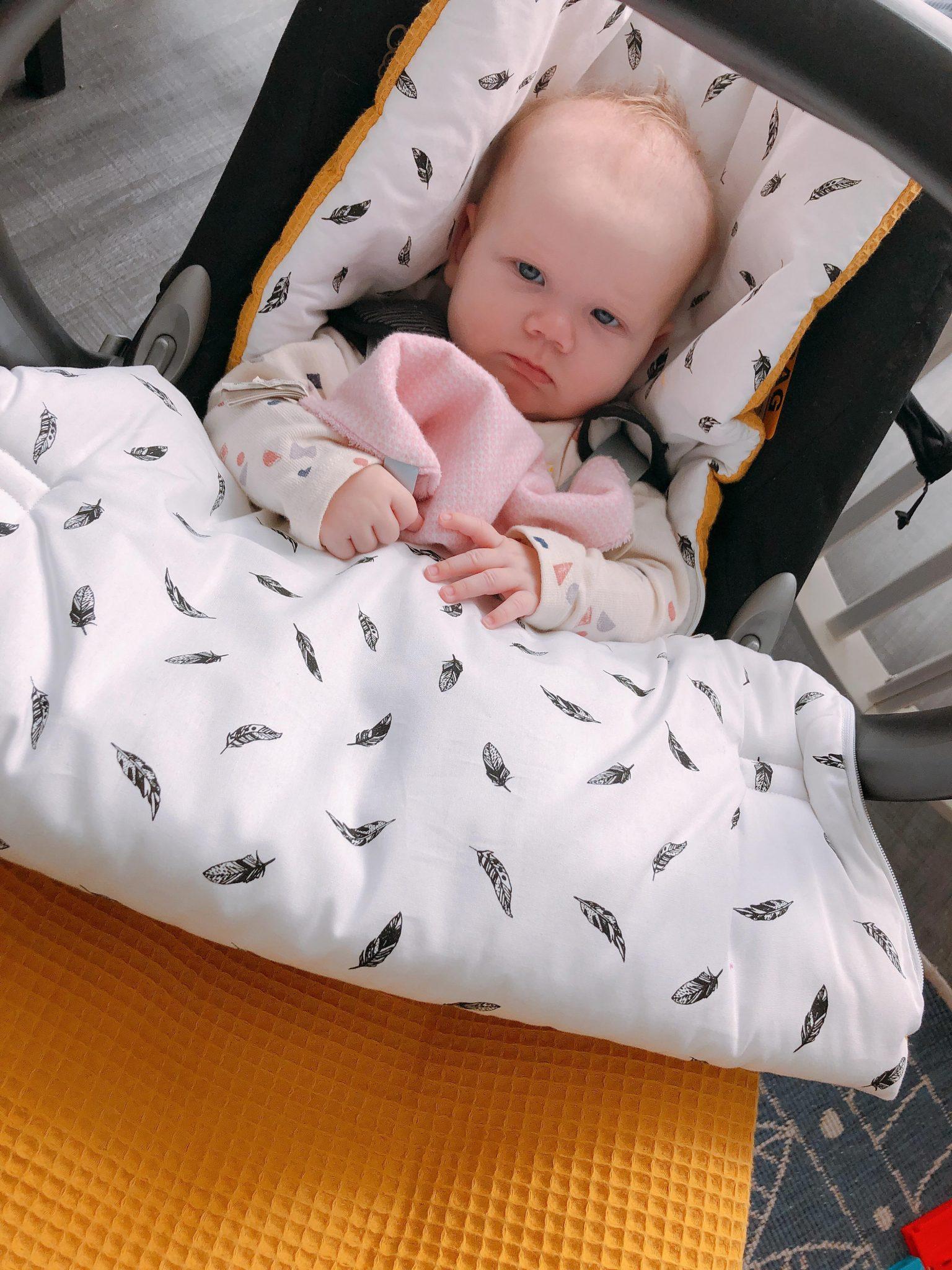 IMG 4101 3024x4032 - Elise's Weekly Pictorama - Amersfoort met Sanne!
