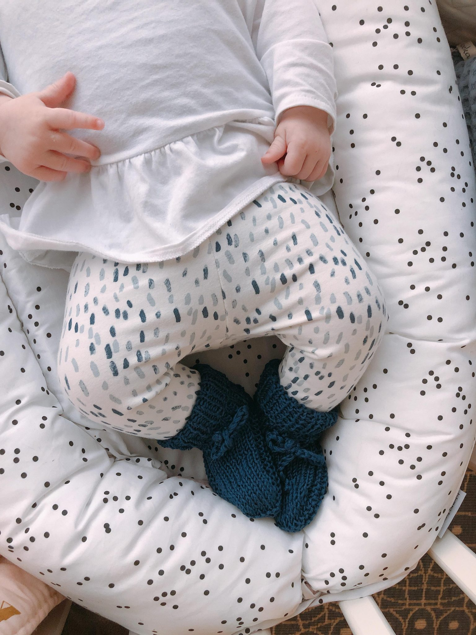 IMG 4232 3024x4032 - Elise's Weekly Pictorama - Amersfoort met Sanne!