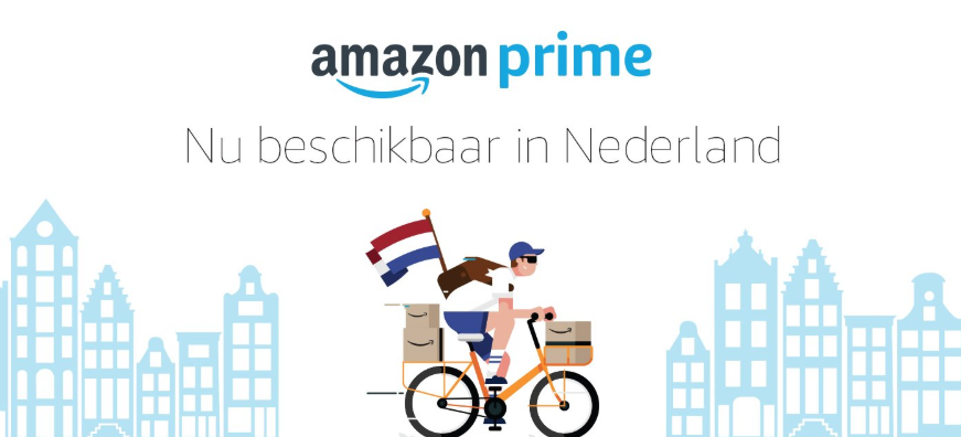 Amazon Black Friday Deals Elisejoanne.nl 2 - Tips voor Amazon Black Friday Deals!