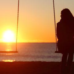 Vol Verwachting: Eline's verhaal - Deel 1