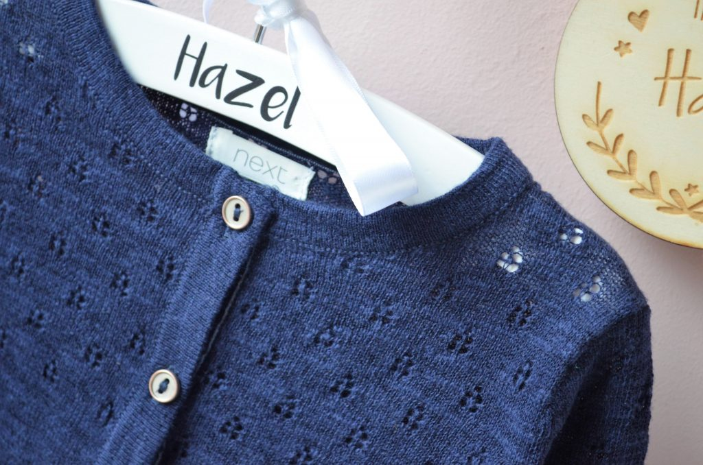 DSC 1173 4928x3264 1024x678 - Next Direct & Zara Sale Shoplog voor Hazel