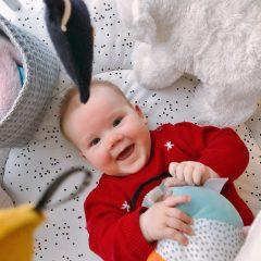 IMG 8791 1 e1547451158605 240x240 - Zeven maanden 'Eet & Slaap' update - Baby Hazel