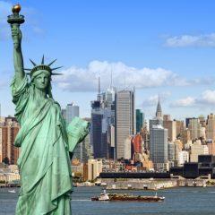 New York 240x240 - Wij gaan naar New York! Tips gevraagd
