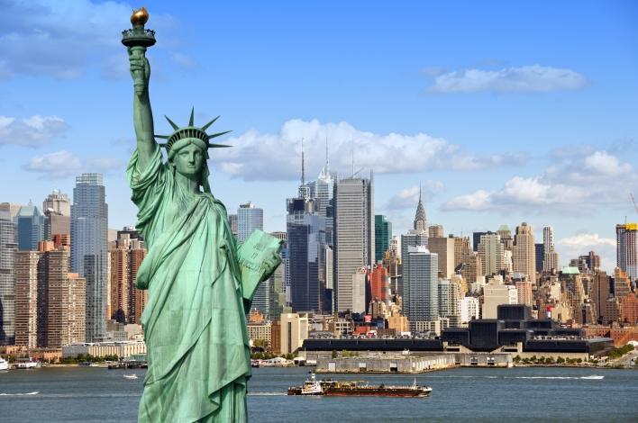 New York - Wij gaan naar New York! Tips gevraagd
