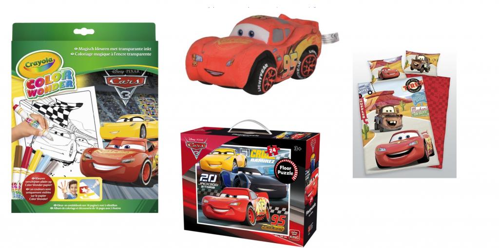 Cars 1024x509 - Cadeautips voor een driejarige: Fos zijn verjaardagswensenlijstje!