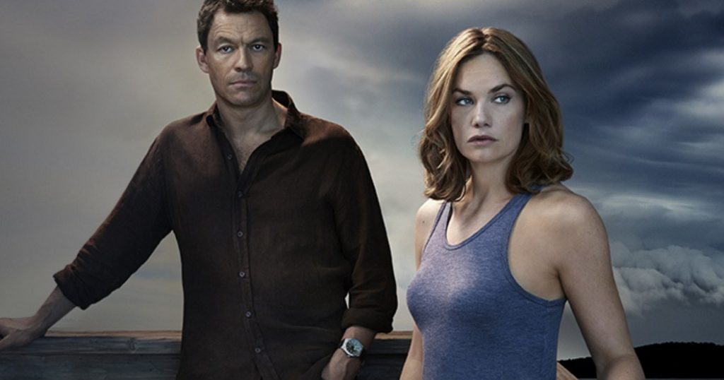 Village Voice The Affair 1024x538 - Films & Series van de afgelopen tijd #8