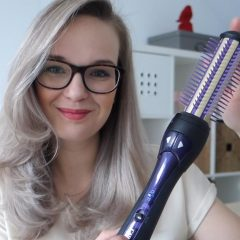 Everyday Hair Tutorial Elisejoanne.nl 1379x809 240x240 - Everyday Hair Routine met de Carmen Perfect Curls