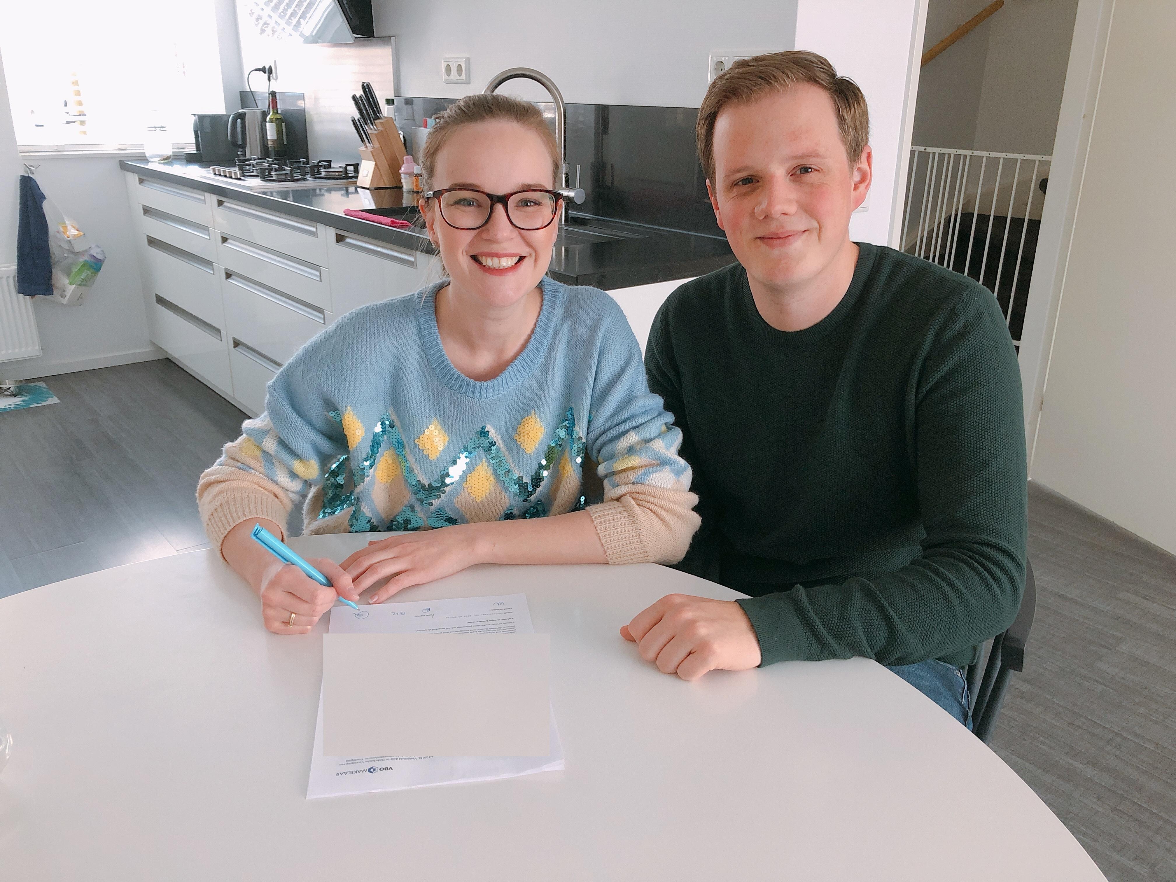 https://www.elisejoanne.nl/persoonlijk/wij-hebben-een-huis-gekocht/