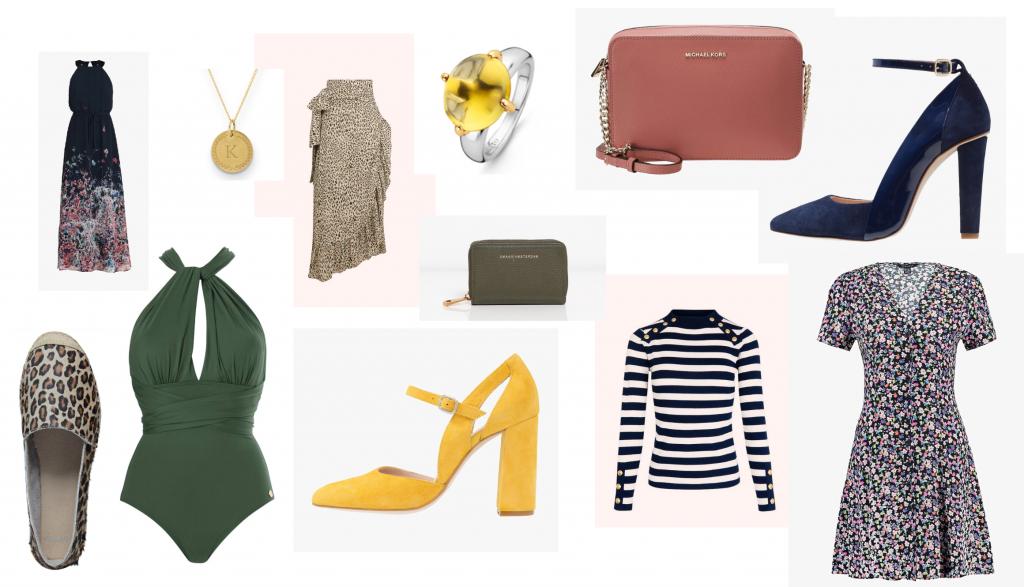 Kleding Elisejoanne.nl  1024x587 - Webshop shoplogje; leuke items die ik wil maar niet zal kopen!