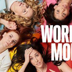 Kijktip op Netflix; Workin' Moms!