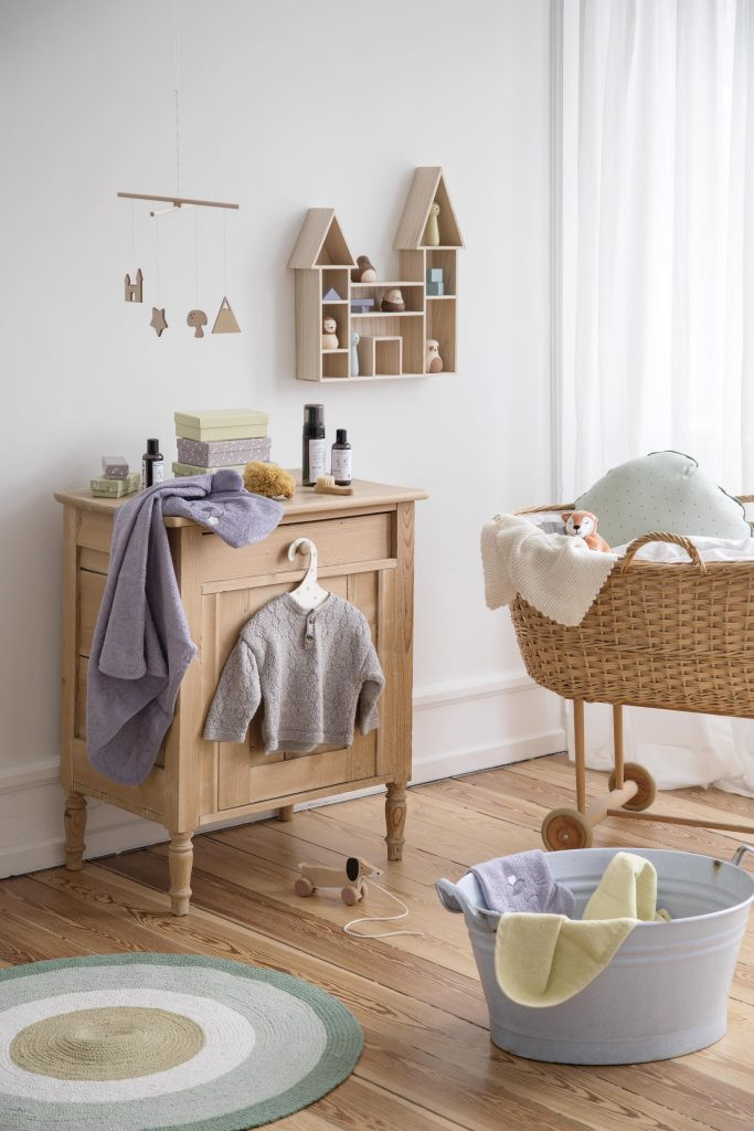 Available 2.May2019 SostreneGrene 8 min 4480x6720 683x1024 - SØstrene Grene: Kinderkamer collectie 2019