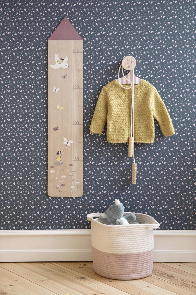 Available 2.May2019 SostreneGrene HightMeasure2 min 4480x6720 683x1024 - SØstrene Grene: Kinderkamer collectie 2019