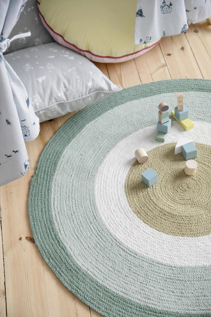 Available 2.May2019 SostreneGrene Rug1 min 4480x6720 683x1024 - SØstrene Grene: Kinderkamer collectie 2019