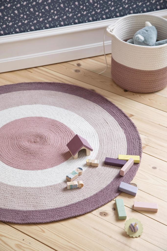 Available 2.May2019 SostreneGrene Rug2 min 4480x6720 683x1024 - SØstrene Grene: Kinderkamer collectie 2019