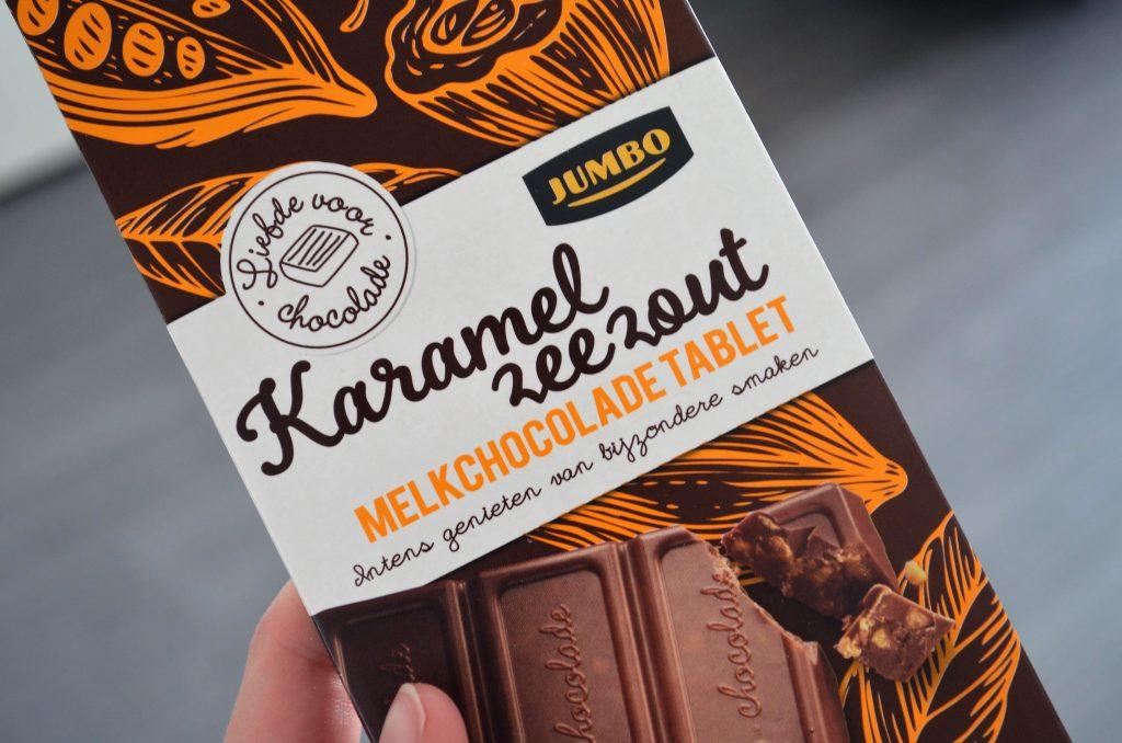 DSC 1573 4928x3264 1024x678 - Pindarotsjes met karamel-zeezout chocolade & kokos