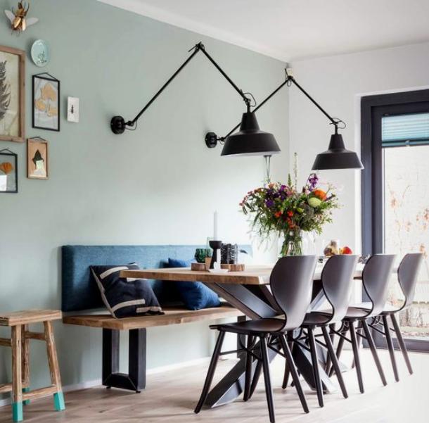 Foto eijerkamp  - Lampen inspiratie voor het nieuwe huis!