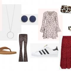 Webshop Shoplogje #2 - Zomerse items!