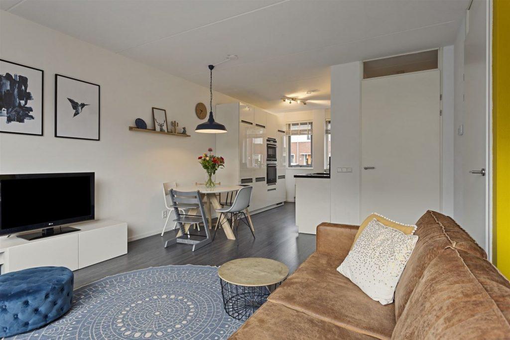 Woonkamer Elisejoanne.nl 1024x683 - Lampen inspiratie voor het nieuwe huis!